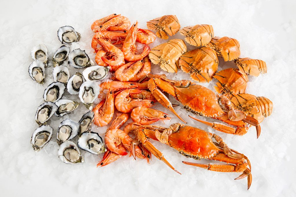 Fresh-Seafood-Pack-07