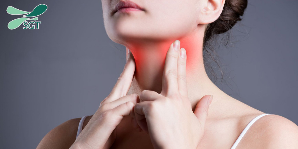 September-is-Thyroid-Cancer-Awareness-Month
